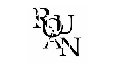 Rouan Gallery Logo