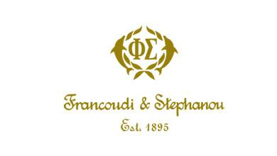 Francoudi & Stephanou Logo