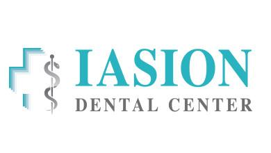 Iasion Dental Clinic Logo