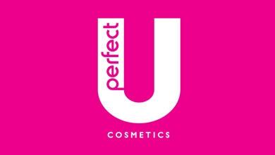 Perfect U Logo