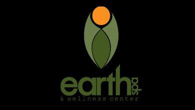 Earth Spa Logo