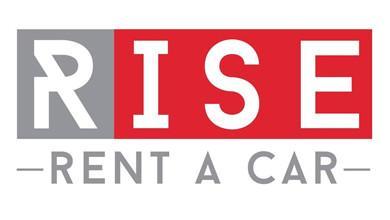 Rise Rent A Car Logo