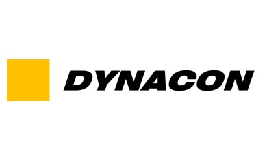 Dynacon Ltd Logo