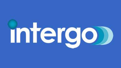 intergo Logo