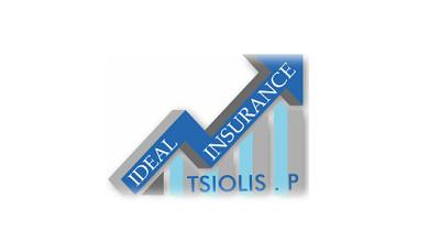 Ideal Insurance Logo