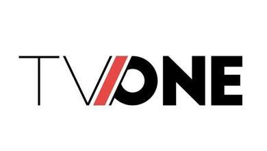 TVOne Logo
