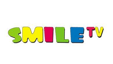 SmileTV Logo