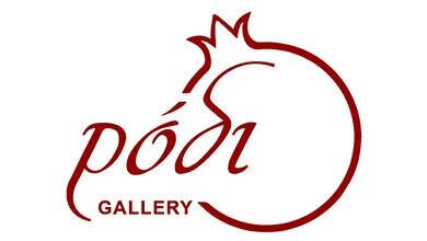 Rodi Event Venue Logo