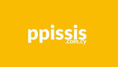 Ppissis Logo