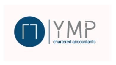 YMP Logo