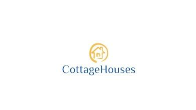 Meleni Cottage Houses Logo
