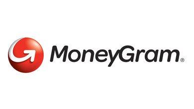 MoneyGram Cyprus Logo
