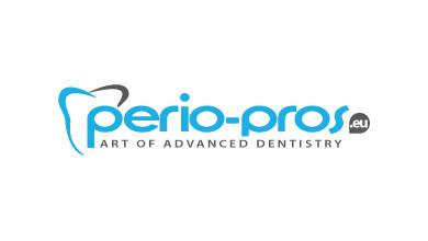 Art Of Advanced Dentistry Logo