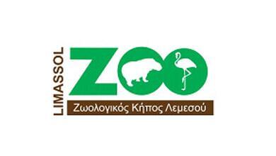 Limassol Zoo Logo