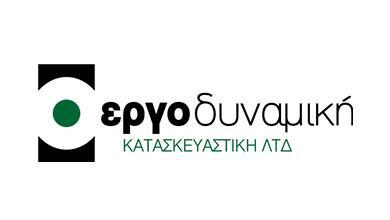 Ergodynamiki Logo