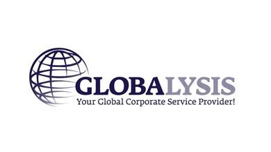 Globalysis Corporate Services Logo