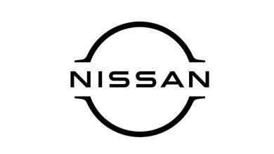 Nissan Cyprus Logo