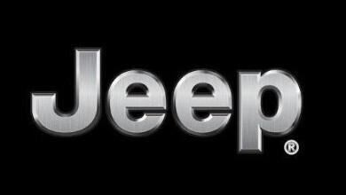 Jeep Cyprus Logo