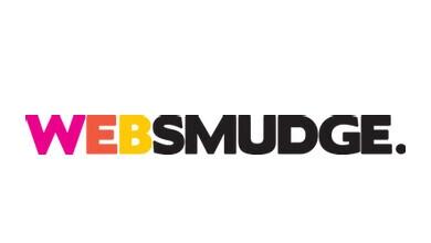 Websmudge Logo