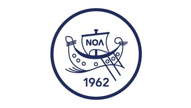 Limassol Nautical Club Logo