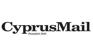 Cyprus Mail Logo