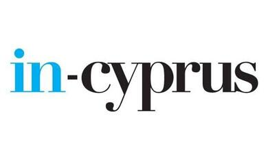 Cyprus Weekly Logo