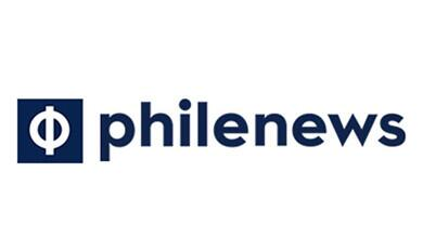 Phileleftheros News Logo