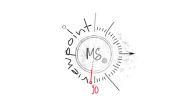 MS Viewpoint Logo