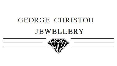 George Christou Jewellery Logo