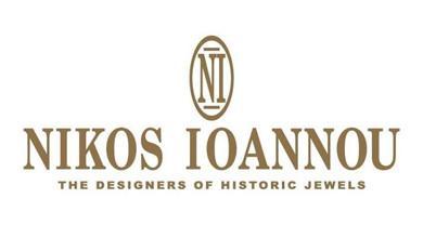 Nikos Ioannou & Sons Logo