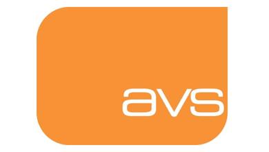 Avs Cyprus Logo