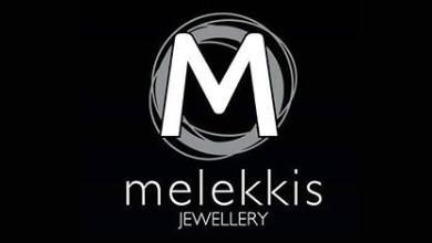 Melekkis Jewelers Logo