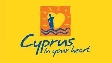 C T O Logo