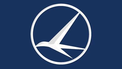 Tarom Romanian Air Transport Logo