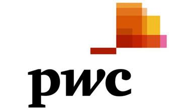 PwC Cyprus Logo