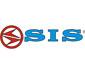 Sisamos Refrigeration