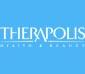 Therapolis