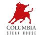 Columbia Plaza Steakhouse