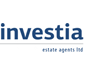 Investia Estates