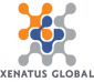 Xenatus Global