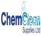 Chemex Cleaning Products
