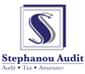 Stephanou Audit