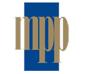 MPP Architects
