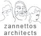 Zannettos Architects