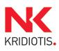 Kridiotis