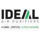 Ideal Air Purifiers