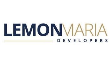 Lemon Maria Developers Logo