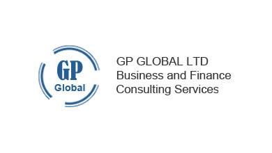 GP Global Logo