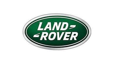 Land Rover Cyprus Logo