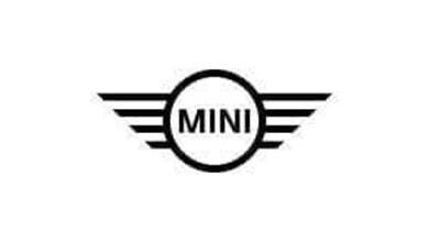Mini Cyprus Logo